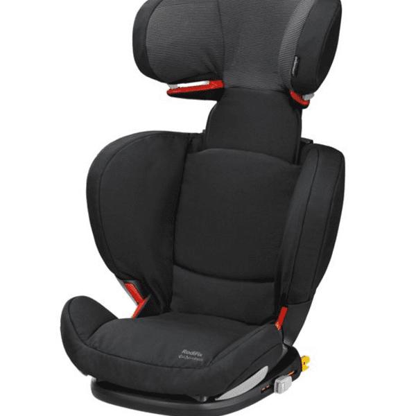 صندلی ماشین  rodifix airprotect 2017 كد8957