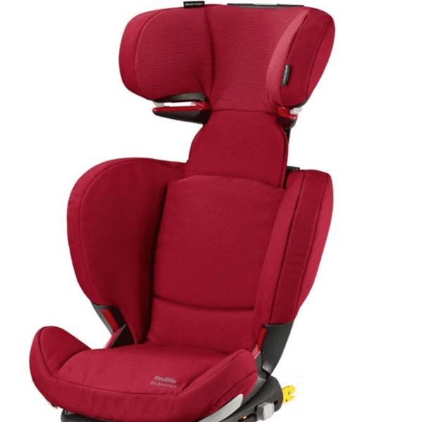 صندلی ماشین  rodifix airprotect 2017 كد8997