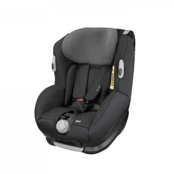 صندلی ماشین opal 2016 کد85258747