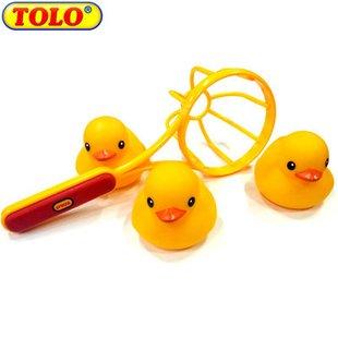 اردک وان مینی حمام tolo كد89223