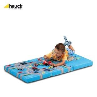 تشك بازي رنگ آبی hauck كد890356