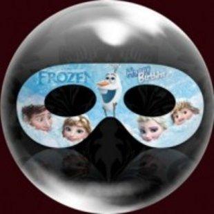 عينك  6عددي فروزن(frozen)
