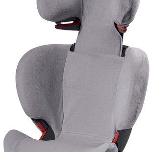 روکش تابستانی صندلی ماشین rodiکد24998097