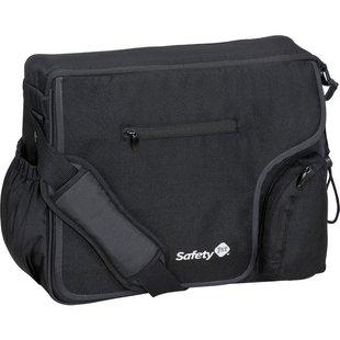 کیف لوازم نوزاد safety کد9600
