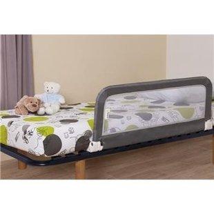 گارد کنار تخت کودک safety کد0011