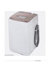 ماشین لباسشویی تمام اتوماتیک کودک کد 3590