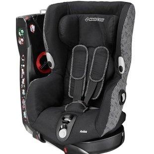 صندلی ماشین مکسی کوزی مدل Axiss كد86088727