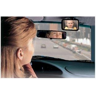 آینه کنترل کودک safety کد5760