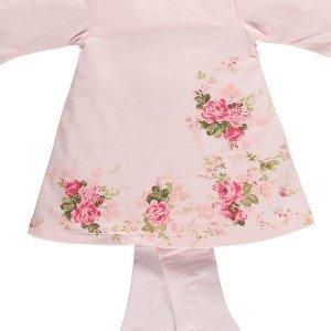 لباس ست 2تکه دخترانه Emile et Rose کد6264