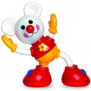 اسباب بازي موش مفصلیtolo کد86423