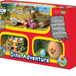 dino adventure کد236