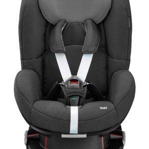 صندلی ماشین مکسی کوزی مدل2016 tobi كد8730