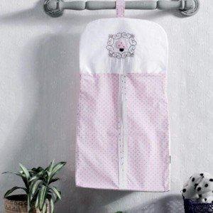 جاپوشکی kidbooمدلrabitto pink