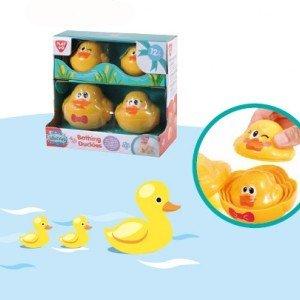 اردک حمامplaygo کد 1975