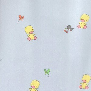 کاغذ دیواری هپی دیز  05-5668