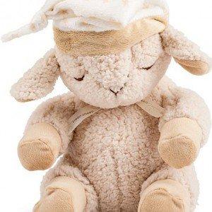 عروسك موزيكال گوسفند خواب آلود CLOUD-B كد 7008