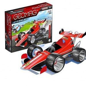 مدلسازی ژیومگ مدل Wheels Speed كد 7104