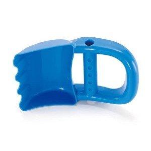 شن کش آبی hand digger blue hand hape 4019