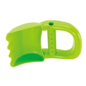 hand digger green hand hape 4020