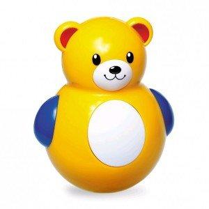 رولی پلی کوچک خرس کد86205