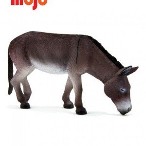 فیگور الاغ mojo کد 387063