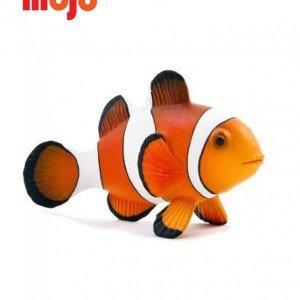 فیگور ماهي نمو موژو کد 387090