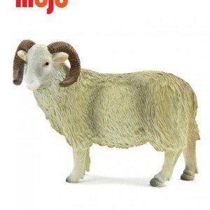 فیگور گوسفند نر موزو کد 387097
