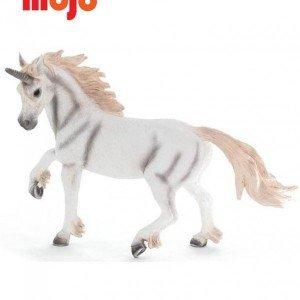فیگور اسب تک شاخ mojo کد 387191