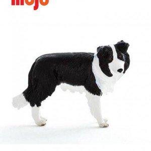 فیگور سگ اسكاتلندي mojo  کد 387203