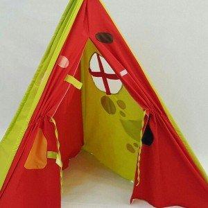 چادرک چهار ضلعی سفارشی choobin