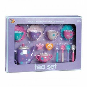 ست چای خوری 770910