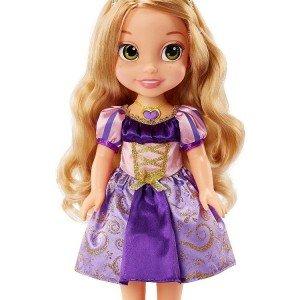 عروسک راپانزل کد 102117