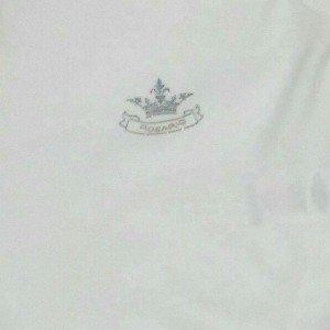 لباس بادی اسپرت برند rosa rio کد 4110694