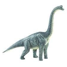 فیگور دایناسور mojo کد 387212