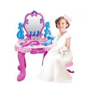 میز آرایش کد 86-008