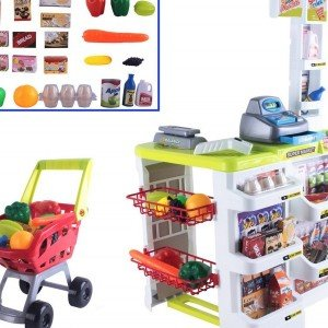 سوپر مارکت کد 03-668