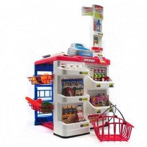 سوپر مارکت کد 02-668