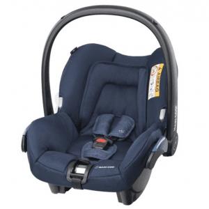 کریر نوزاد برند  MAXI-COSI مدل CITI رنگ Nomad Blue کد 8823243120