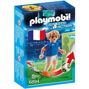 soccer player_france 6894