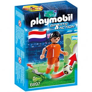 soccer player _ netherlands/Belgium 6897