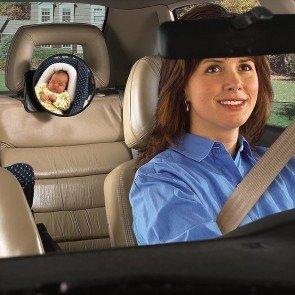 آینه ماشین maxi cosi back seat car mirror کد 3320