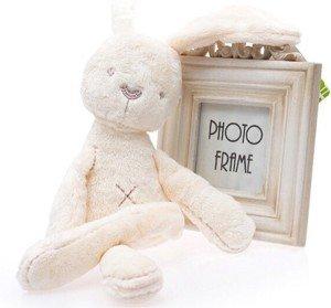 عروسک موزیکال خرگوش mamas&papas