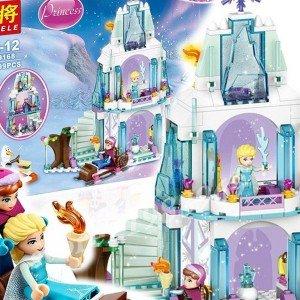 لگو lele princess کد 79168