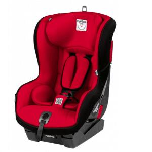 صندلی ماشین peg perego مدل Viaggio 1 Duo-Fix K رنگ rouge