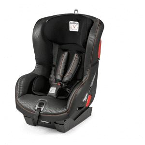 صندلی ماشین peg perego مدل Viaggio 1 Duo-Fix K رنگ techno