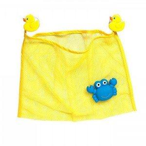 باکس توری حمام کودک  playgro کد 183470