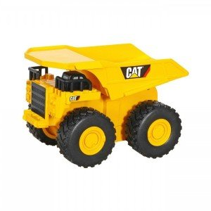 کامیون  مکانیکی cat کد 36711