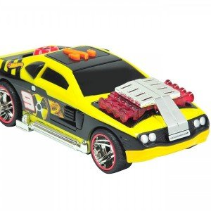 ماشین مسابقه cat کد 90501