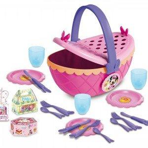 ست پیک نیک مینی picnic set minie کد 180635
