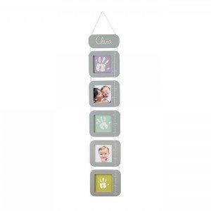 قاب عكس کودک baby art مدل measure me كد 34120120